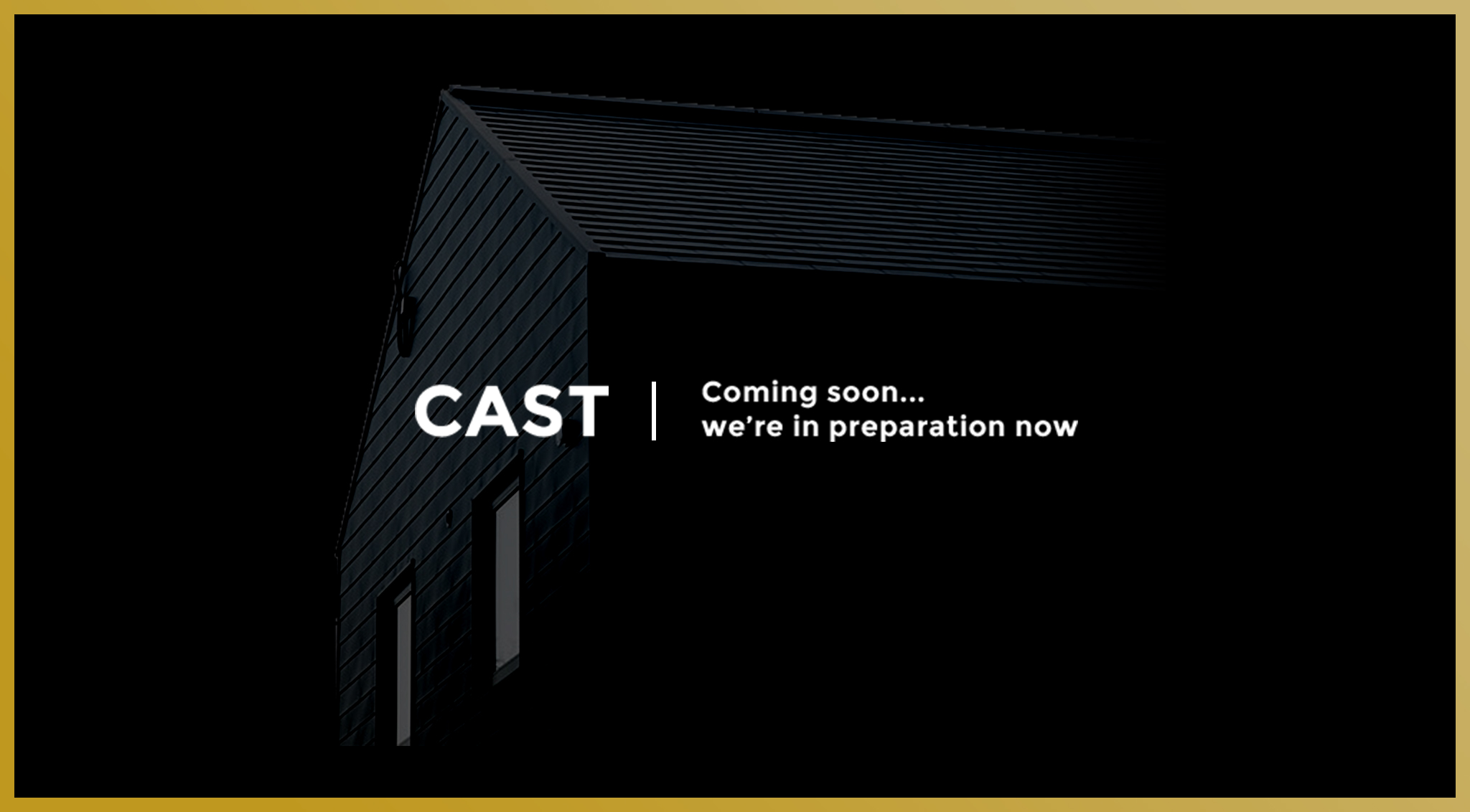 Cast. Comming soon.
